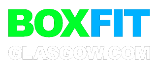 BoxFit Glasgow Fitness